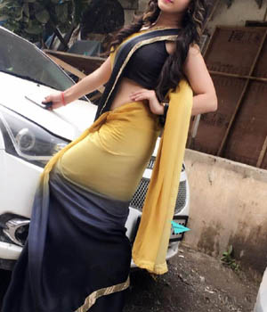 Independent Call Girls Noida sector 18